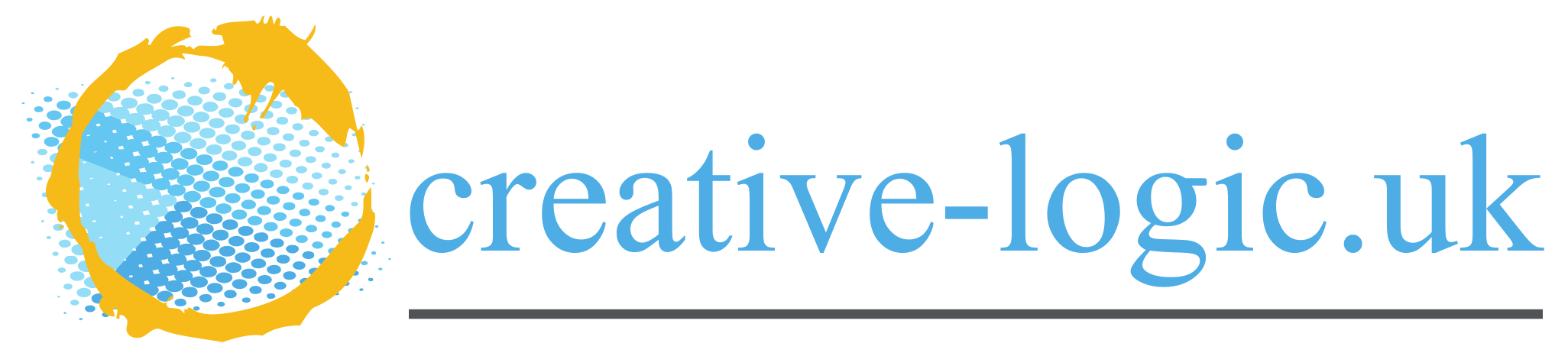 creative-logic.uk logo